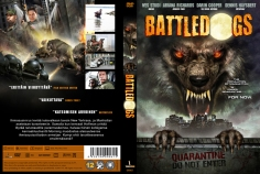 watch full movie online battledogs